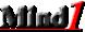 mind1-logo(ドキュメント用)